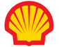 Authorized Shell Lubricants Distributor